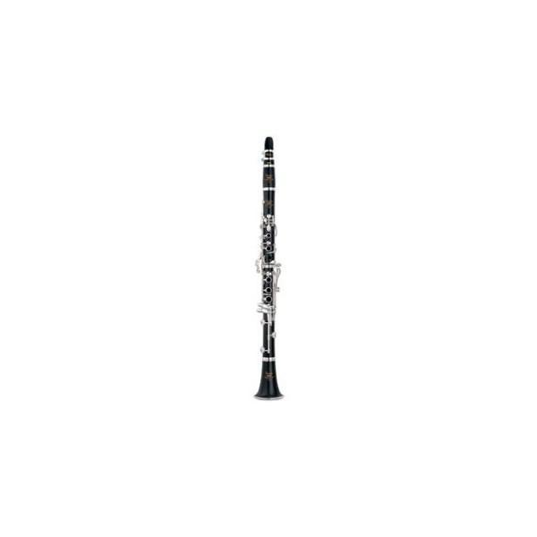 Clarinet Yamaha YCL-CX A