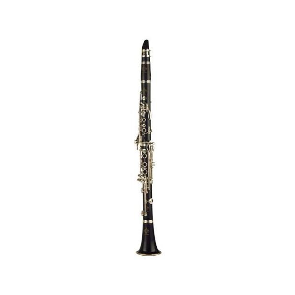 Clarinet Yamaha YCL-657 II