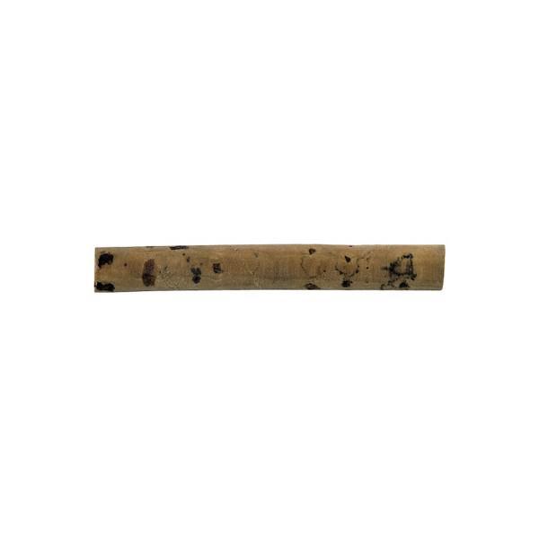 Pluta Clarinet 0,8 mm.