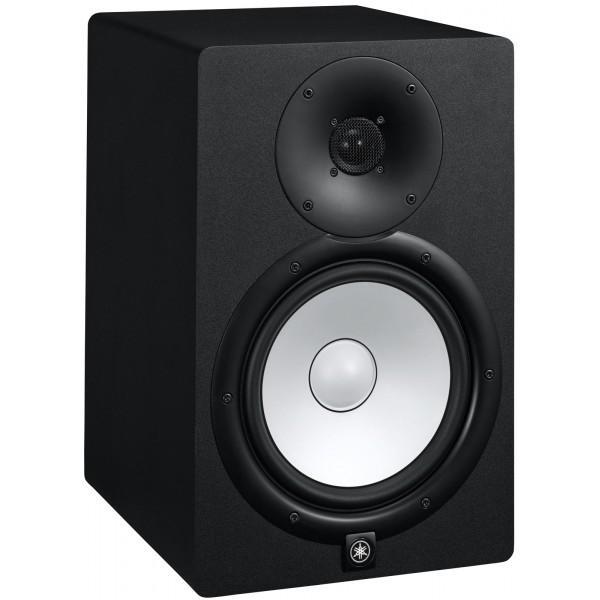 Monitor Studio Yamaha HS8