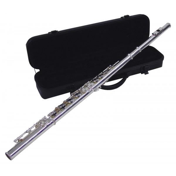 Flaut DIMAVERY QP-10 C
