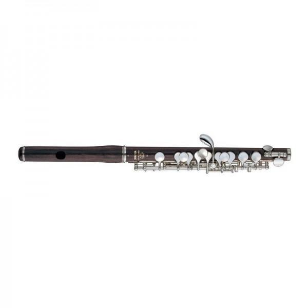 Flaut Piccolo YAMAHA YPC-62