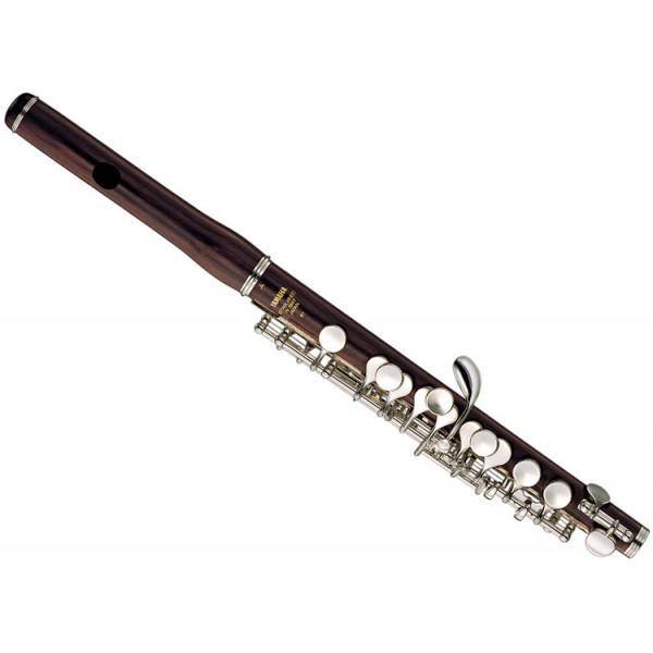Flaut Piccolo Yamaha YPC-81