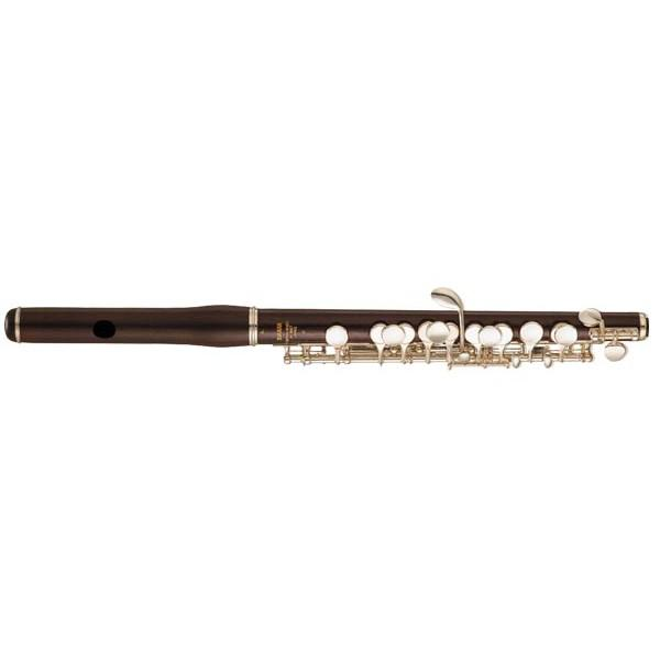 Flaut Piccolo YAMAHA YPC-91
