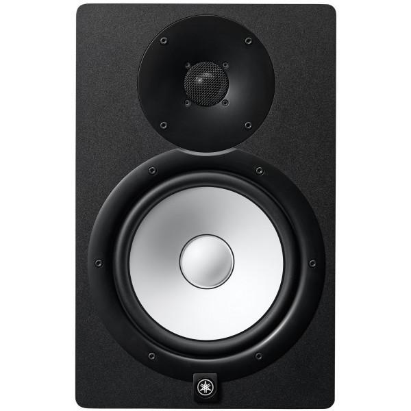 Monitor Studio Yamaha HS8 - Monitor Studio Yamaha HS8