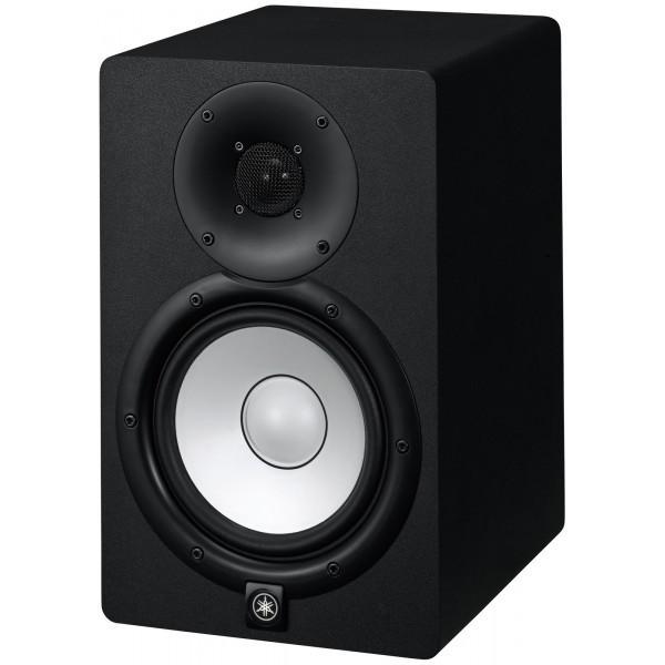 Monitor Studio Yamaha HS7