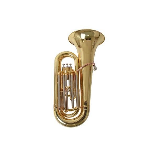 Roy Benson TB-301 - Tuba Bb