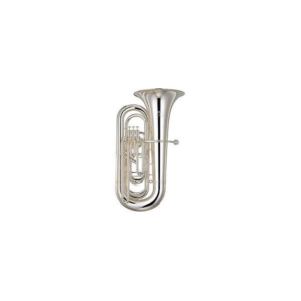 Tuba YAMAHA YBB- 632