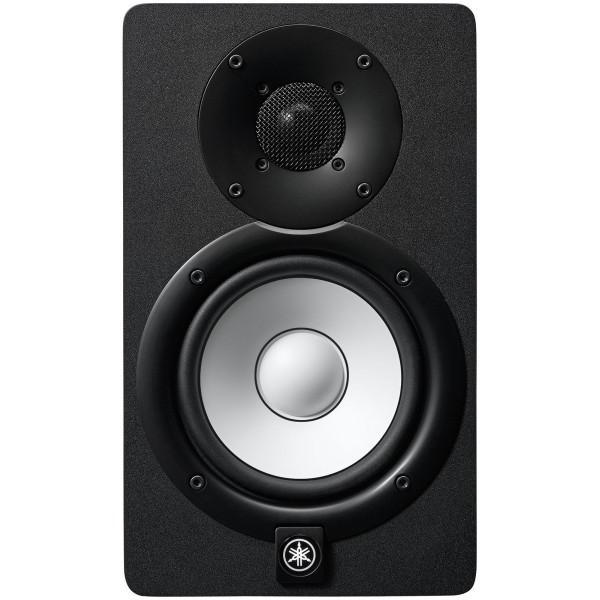 Monitor Studio Yamaha HS5 - Monitor Studio Yamaha HS5