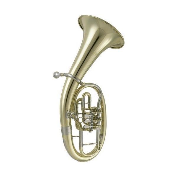 Cerveny CAH 511 (PX) - Horn Mib