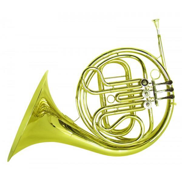 Horn DIMAVERY FHK-300 F