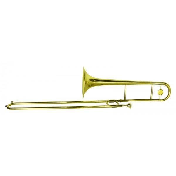Trombon Dimavery TT300 Bb