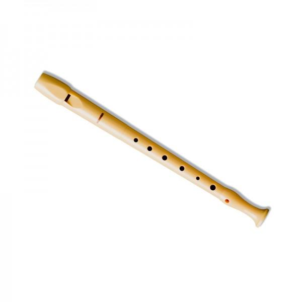 Hohner Melody Sopran C B9508