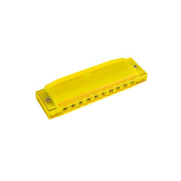 Hohner Happy Yellow