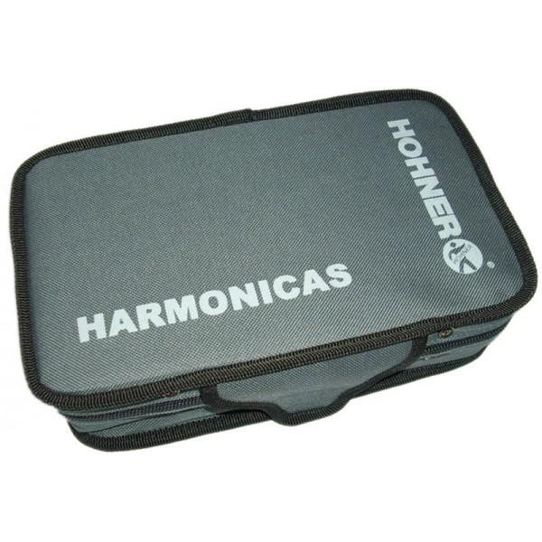 Hohner Nylon Harmonica Case