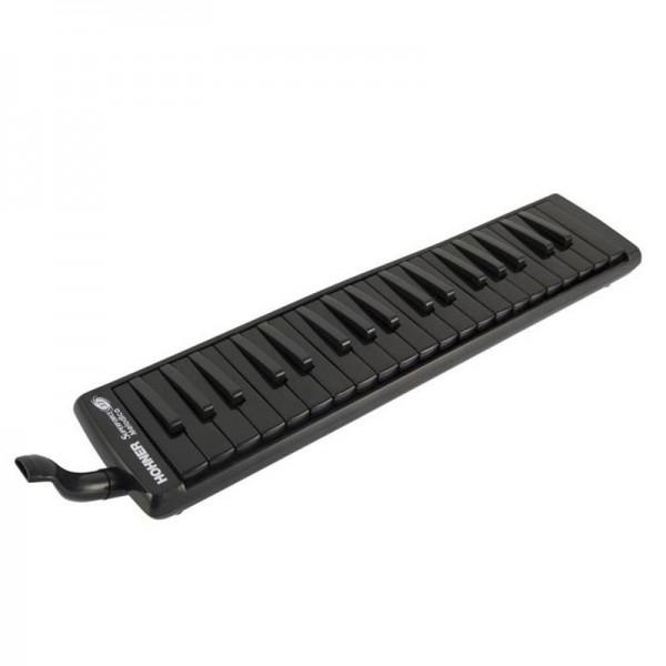 Melodica HOHNER SUPERFORCE 37