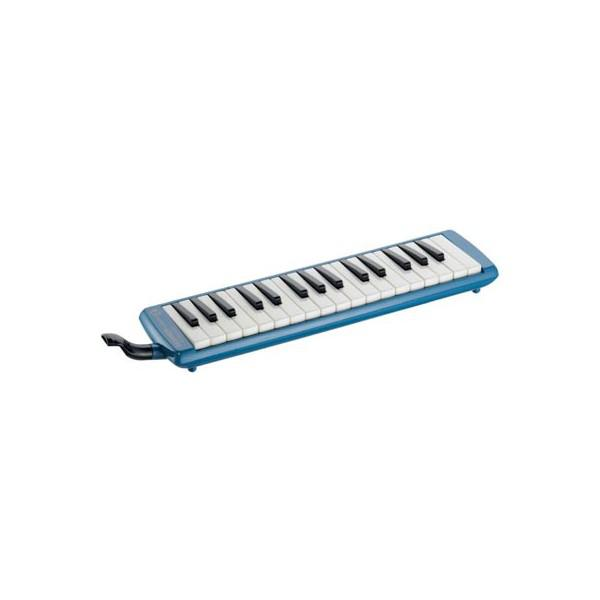 Triola Hohner Melodica Student 32 Blue