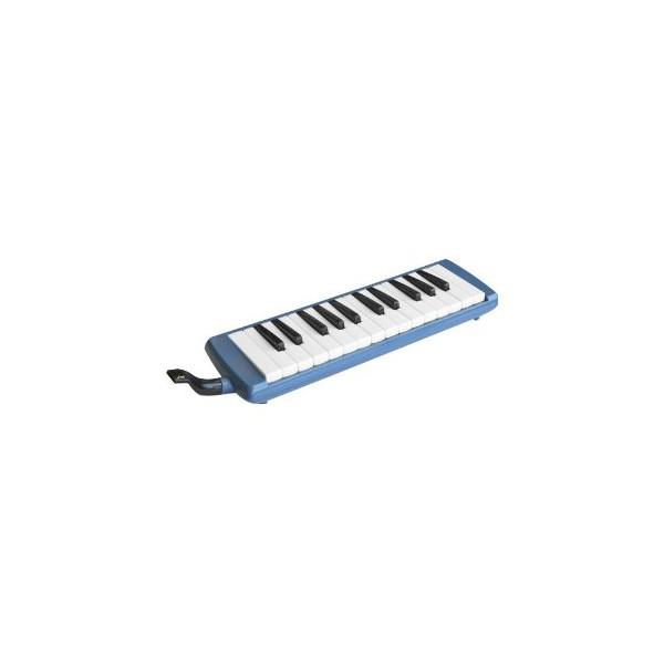 Triola Hohner Melodica Student 26 Blue