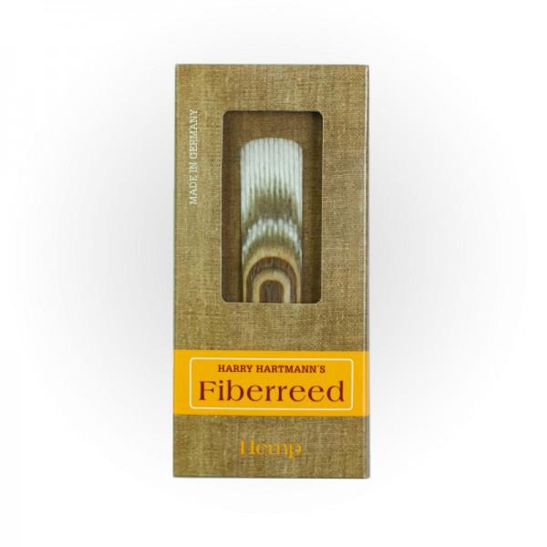 Fiberreed Hemp Clarinet Sib MS