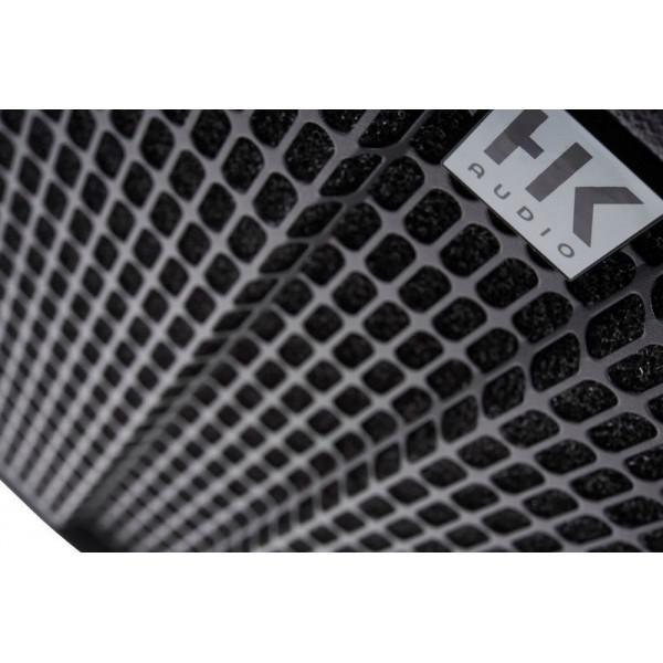 HK Audio Elements E110 Sub A - HK Audio Elements E110 Sub A