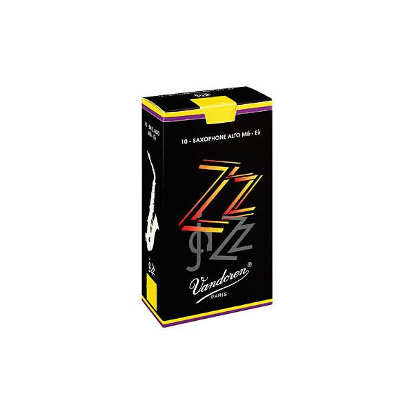 Vandoren ZZ 2.5 Sax Alto