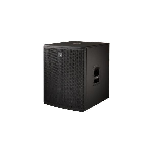 Electro-Voice ELX 118 P
