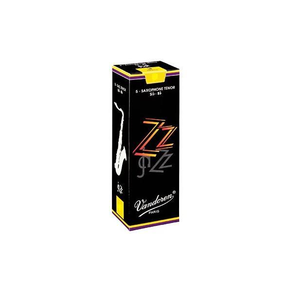 Vandoren ZZ 2.5 Sax Tenor