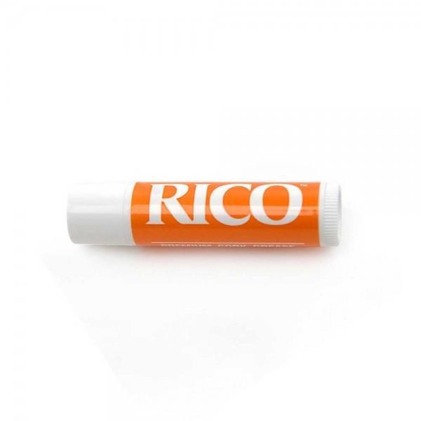 Rico Cork Grease RCRKGR12