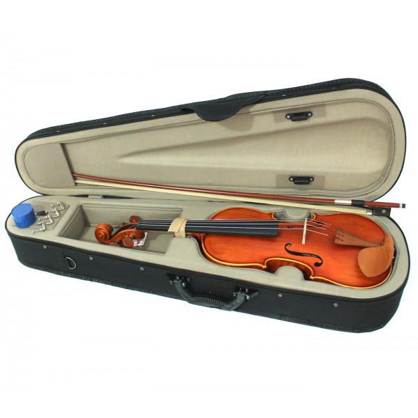 Pamel Violin OV1100 4/4
