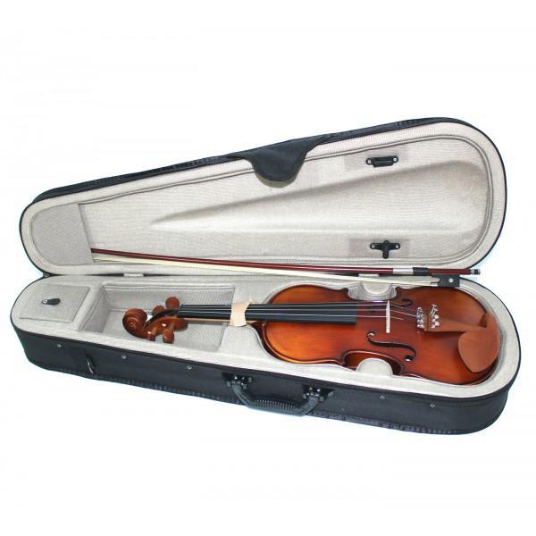 Pamel Violin OV1018 3/4