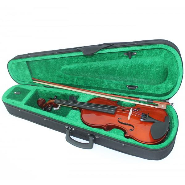 Pamel Violin MV012W 3/4
