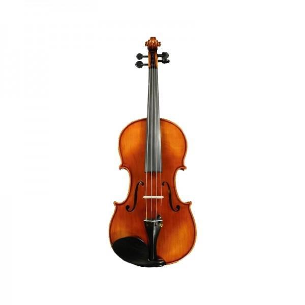 Gliga Profesionala 4/4 - Vioara acustica