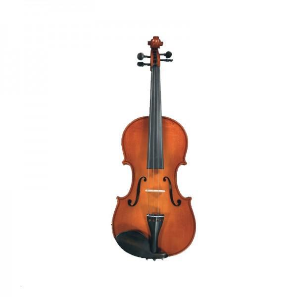 Gliga Genial 1/4 - Vioara acustica