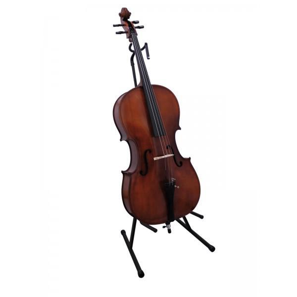 Stativ Violoncel Dimavery