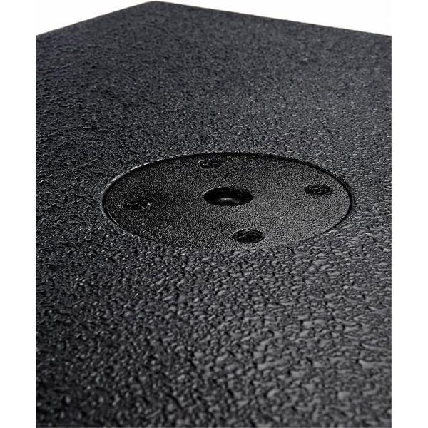 THE BOX TA18 Subwoofer Activ - THE BOX TA18 Subwoofer Activ