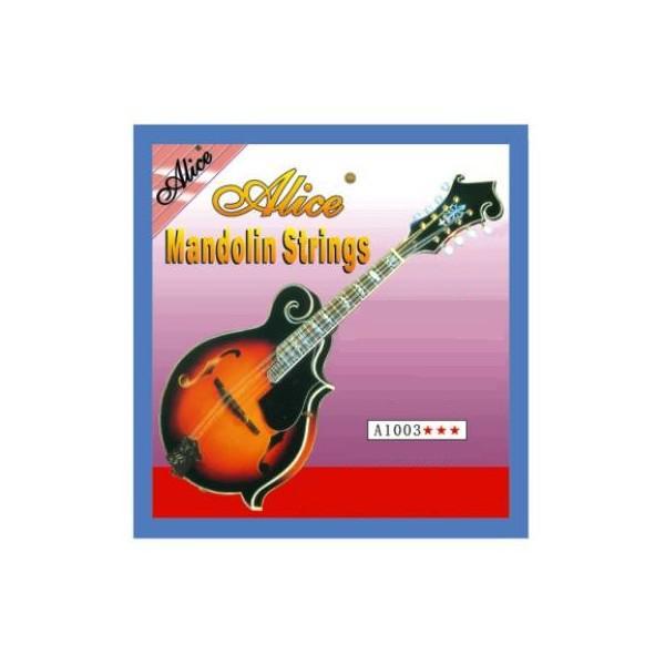 Corzi Mandolina - Alice A1003