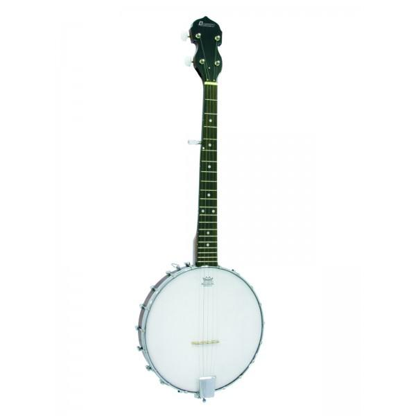 Banjo Dimavery BJ-20