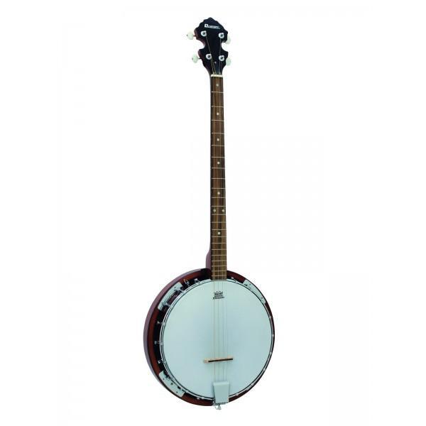 Banjo Dimavery BJ-04