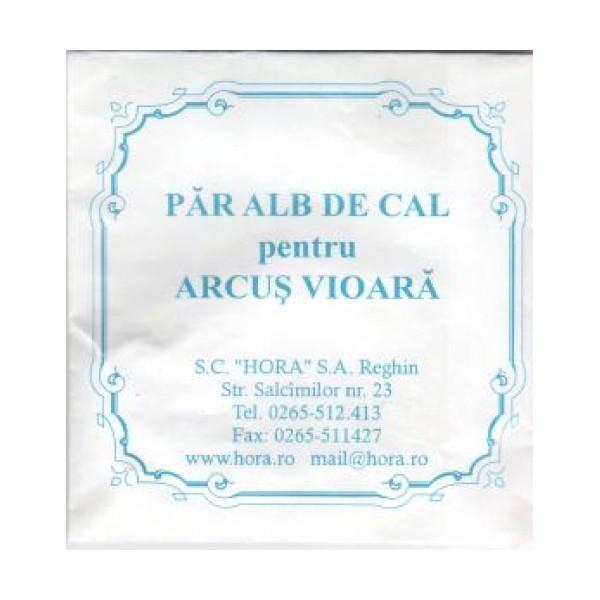 Par Arcus Vioara/Viola