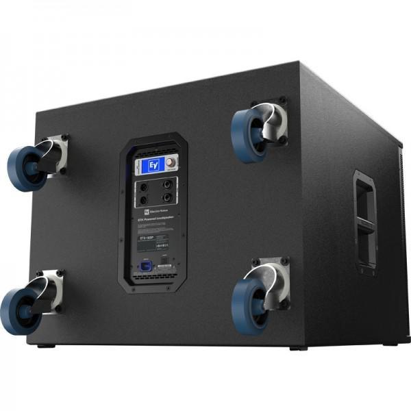Electro-Voice ETX-18SP Subwoofer activ - Electro-Voice ETX-18SP Subwoofer activ