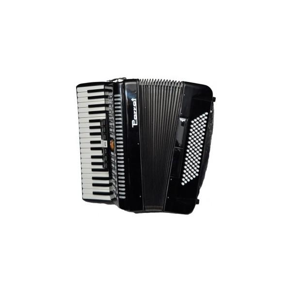 acordeon Parrot 1310 BLACK