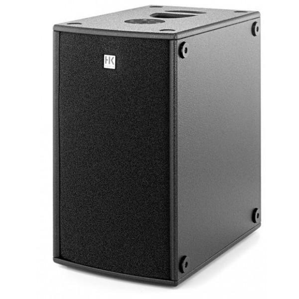 Subwoofer Activ HK Audio Premium PRO 210 Sub A