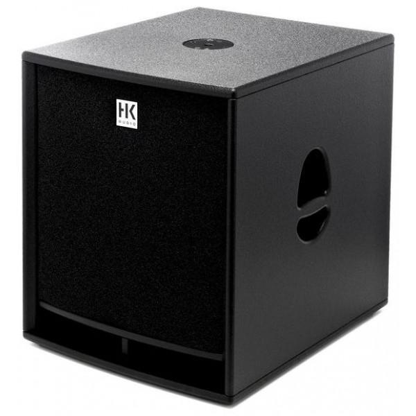 Subwoofer Activ HK Audio Premium PR:O 18 Sub A