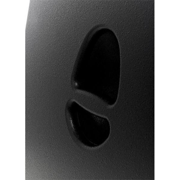 Subwoofer Activ HK Audio Premium PR:O 18 Sub A - Subwoofer Activ HK Audio Premium PR:O 18 Sub A