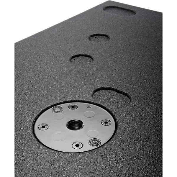HK Audio L Sub 2000 A Linear 5 Boxa Activa - HK Audio L Sub 2000 A Linear 5 Boxa Activa