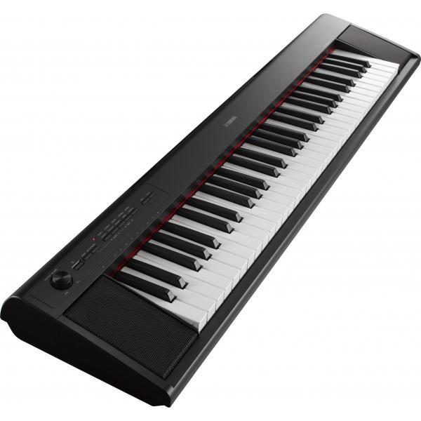 Yamaha NP-12 Piaggero