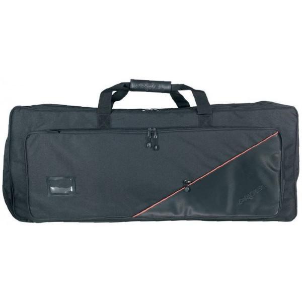 Husa orga PROEL BAG900P