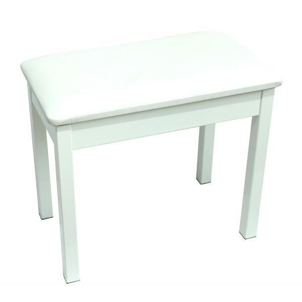 Orlando PB019W - scaun pian