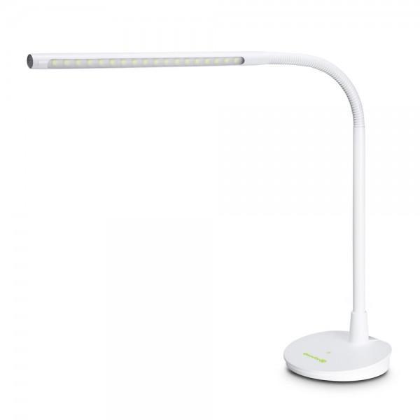 LAMPA PIAN & DESKTOP GRAVITY LED PL PRO W