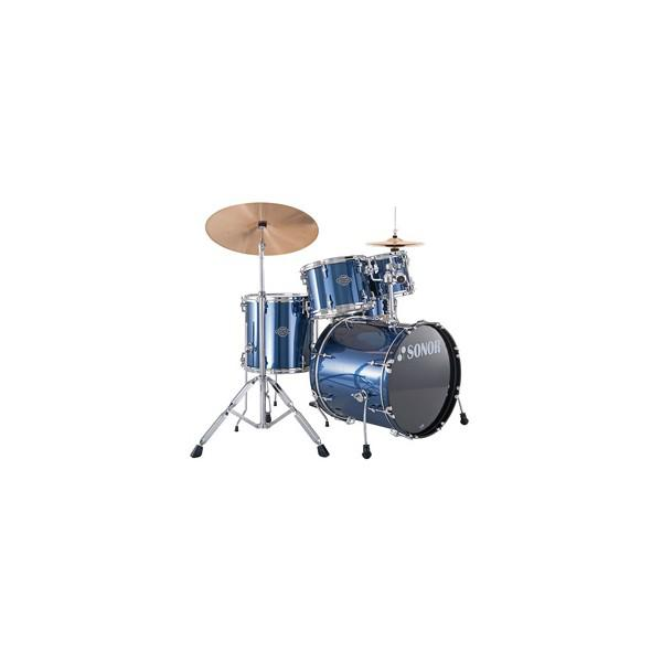 SONOR Smart Force Stage 2 Set